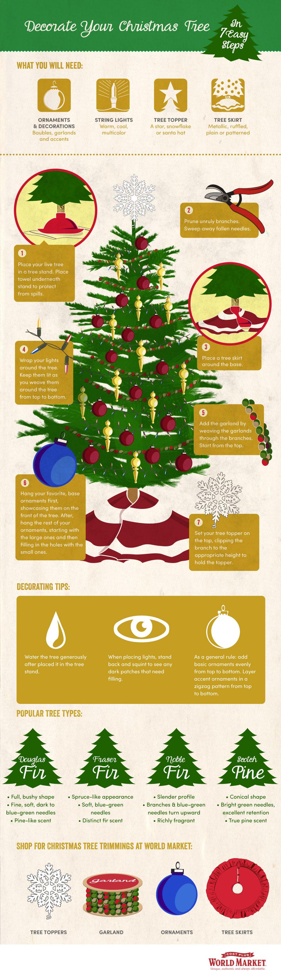 decorate-christmas-tree-infographic.jpg
