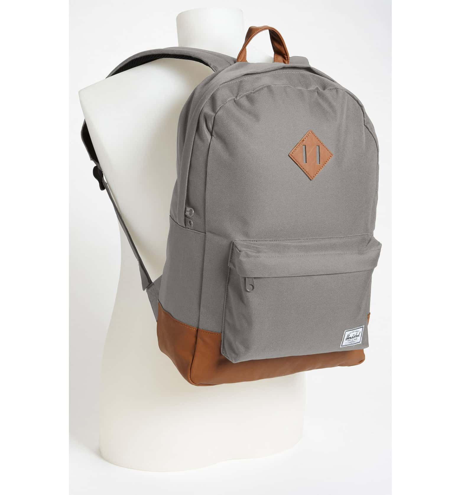 herschel backpack.jpeg