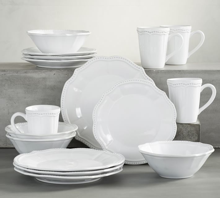 leila-16-piece-dinnerware-set-white-o.jpg