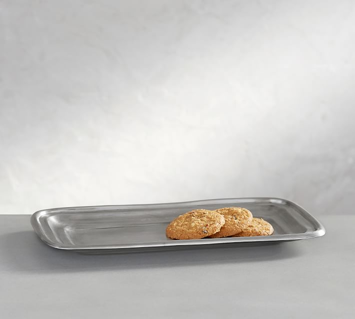 pewter-cookie-platter-o.jpg