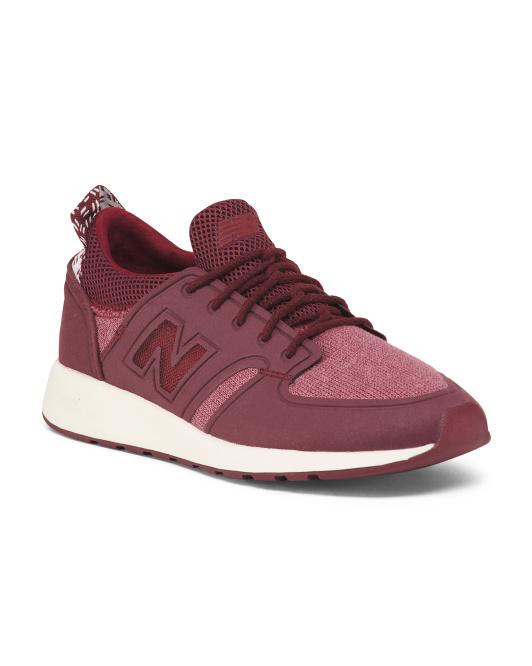 New Balance - $40