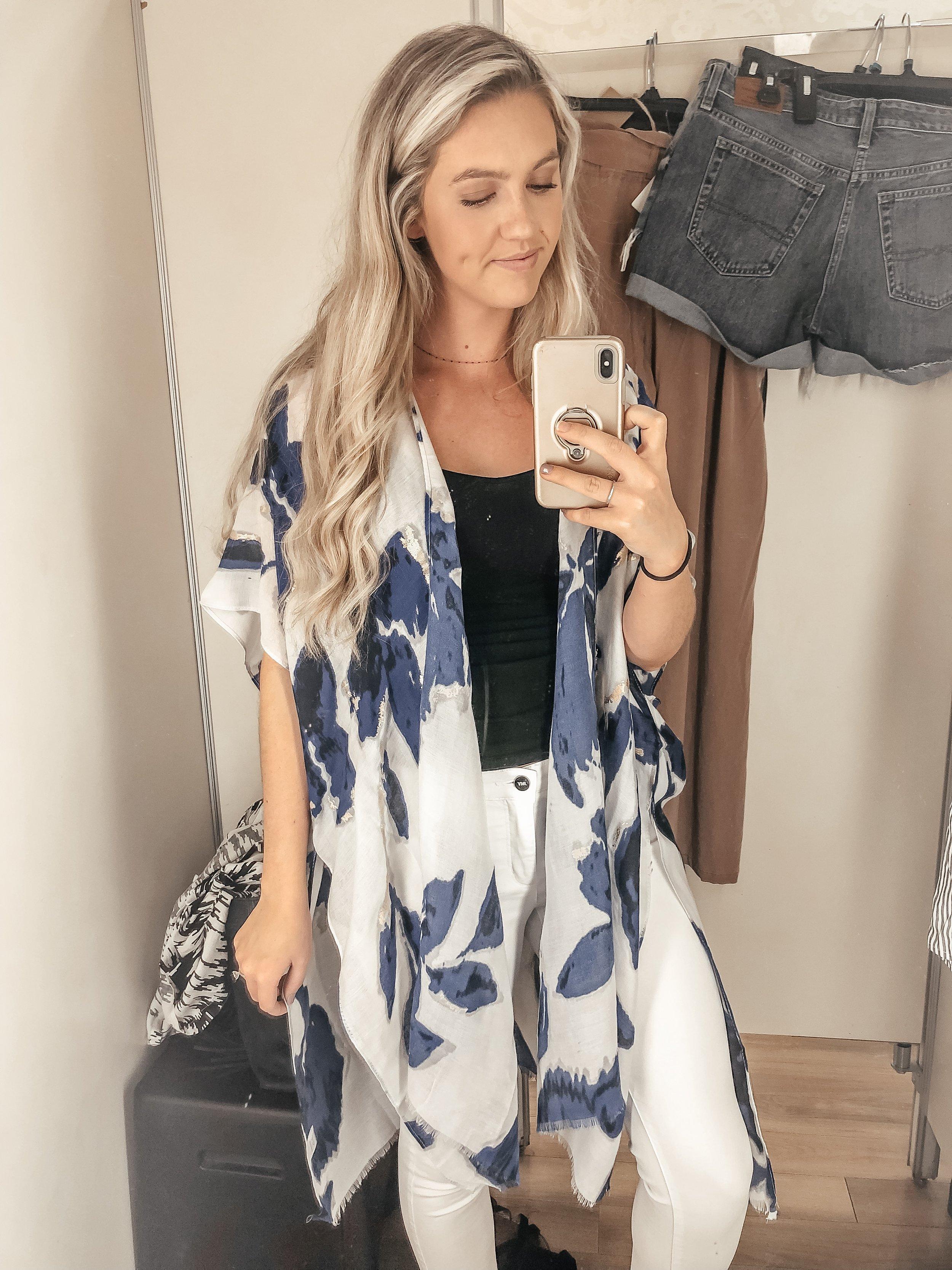 kimonotj.JPG