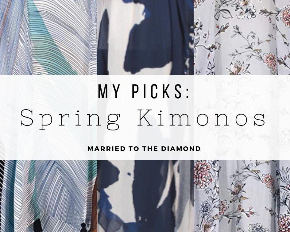 Married to the diamond(1).jpg