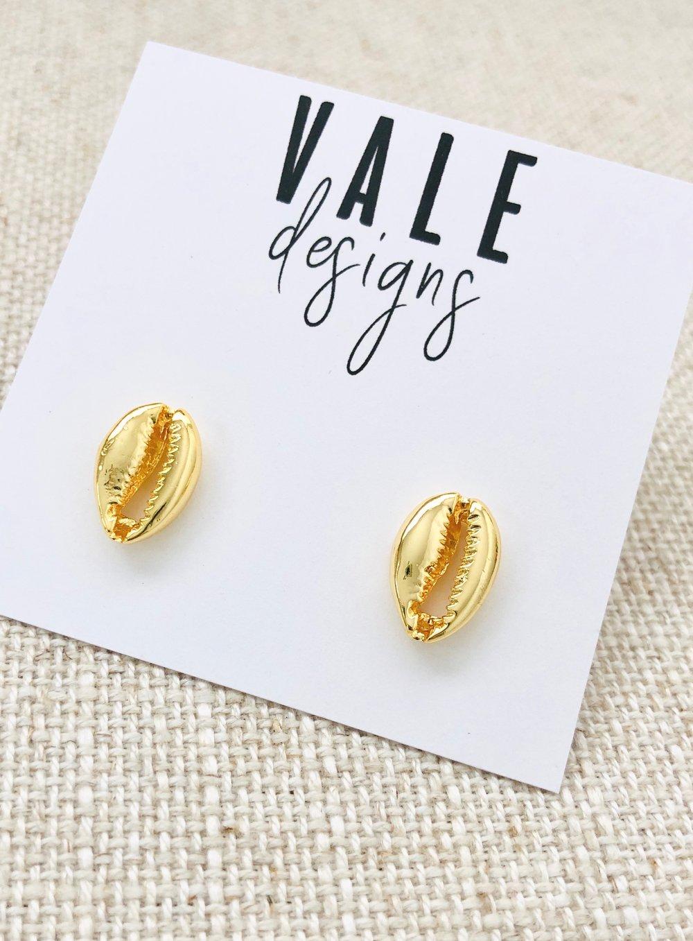 Vale Designs - $15 (LOVE)