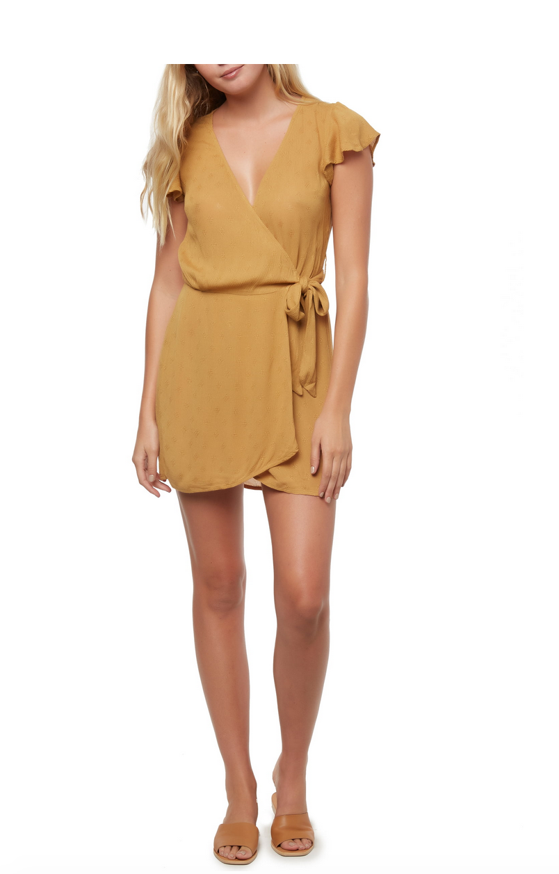 $32 - thin material perfect for summer day to night wear