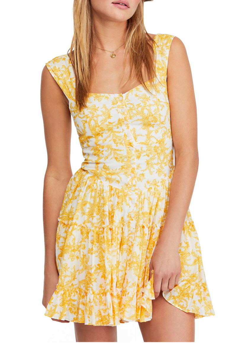 $77 - love this for spring weddings/showers/for fun!