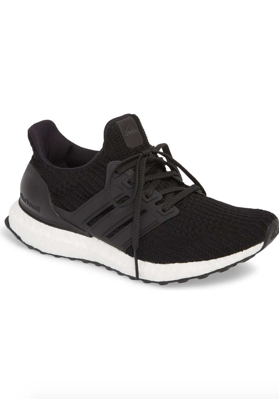 $155 - The most comfortable running shoes I have!