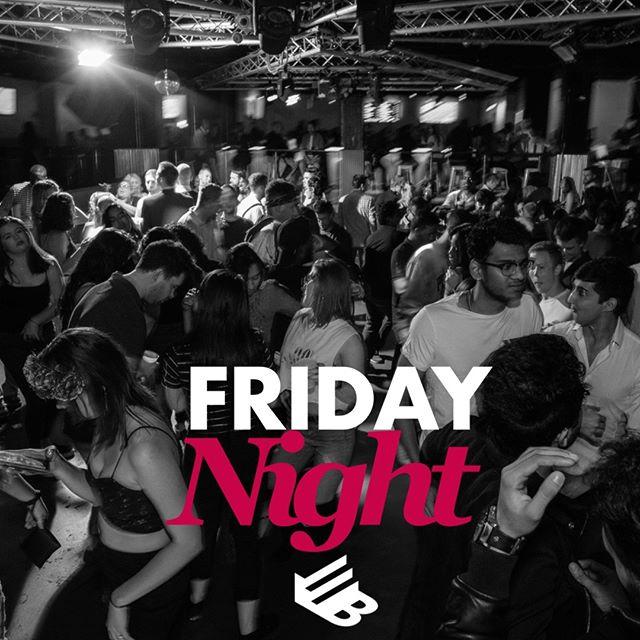 TONIGHT! -- 🎧DJ Cashous 🍹$2 24 oz. BIG Basement Teas (10PM - MIdnight) 🥃$3 Vodka drinks ALL NIGHT 😎Unlimited good times