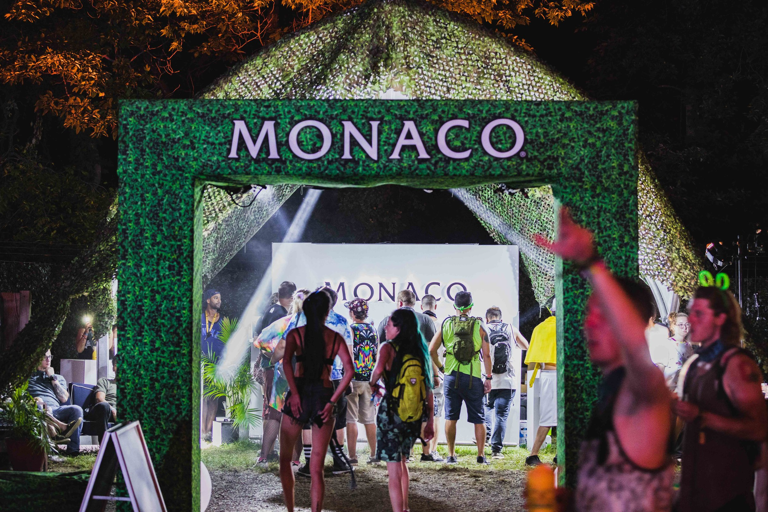 Monaco Activation (1 of 1).jpg