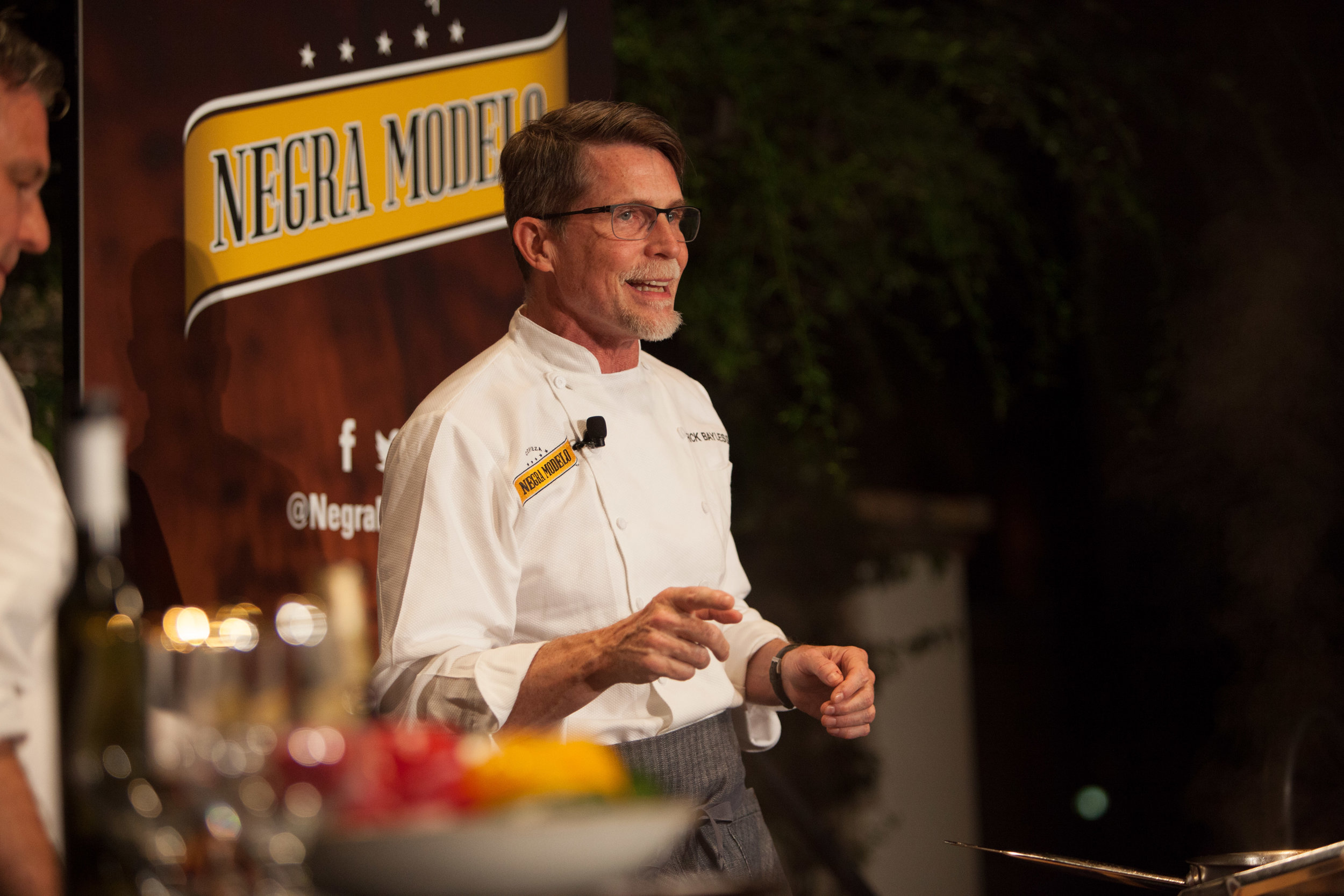 chef-rick-bayliss.jpg