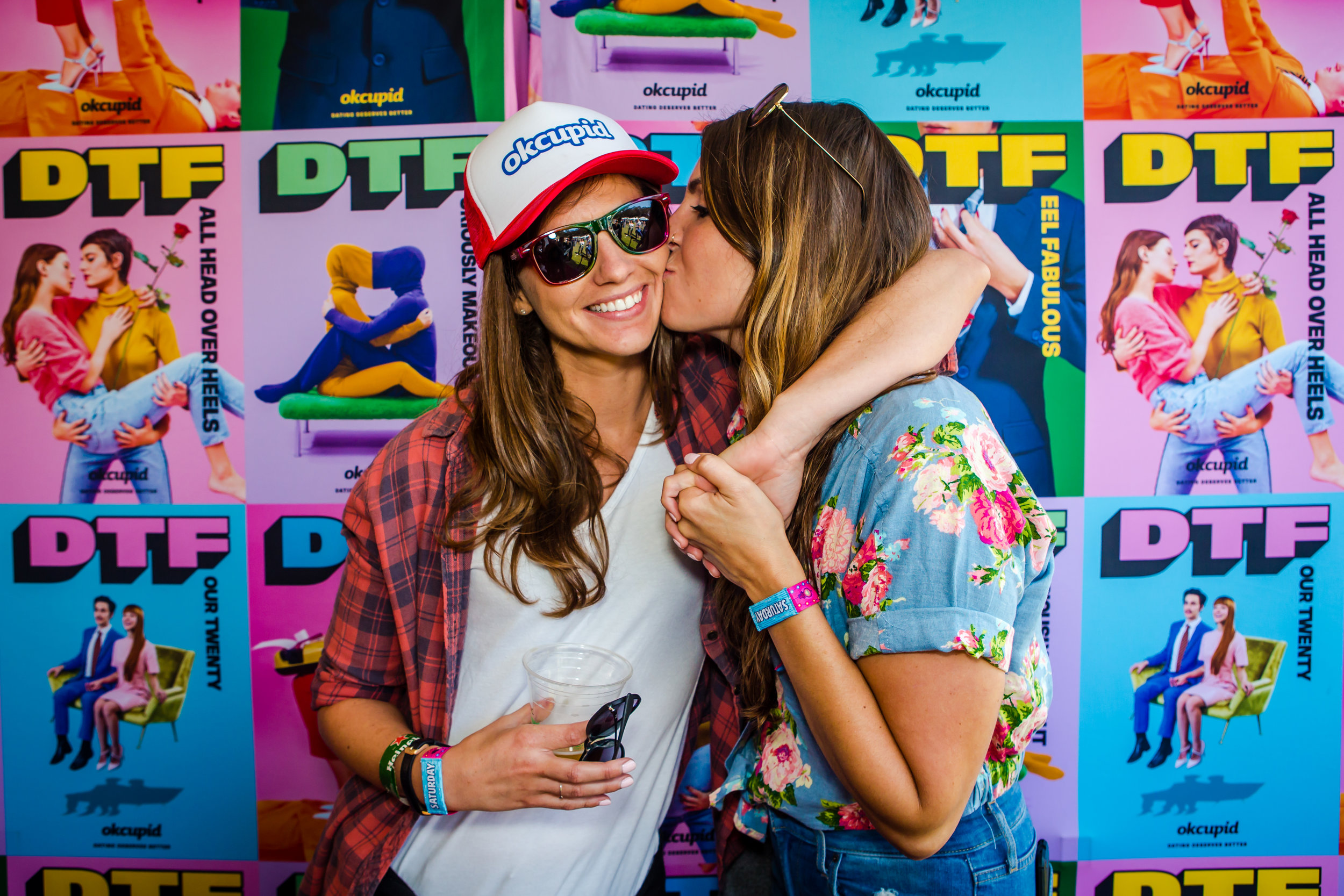 OkCupid Outside Lands-50.jpg