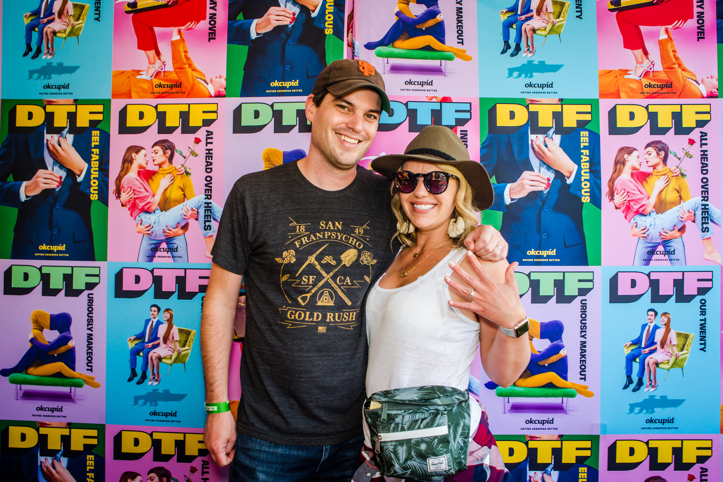 OkCupid Outside Lands-52.jpg