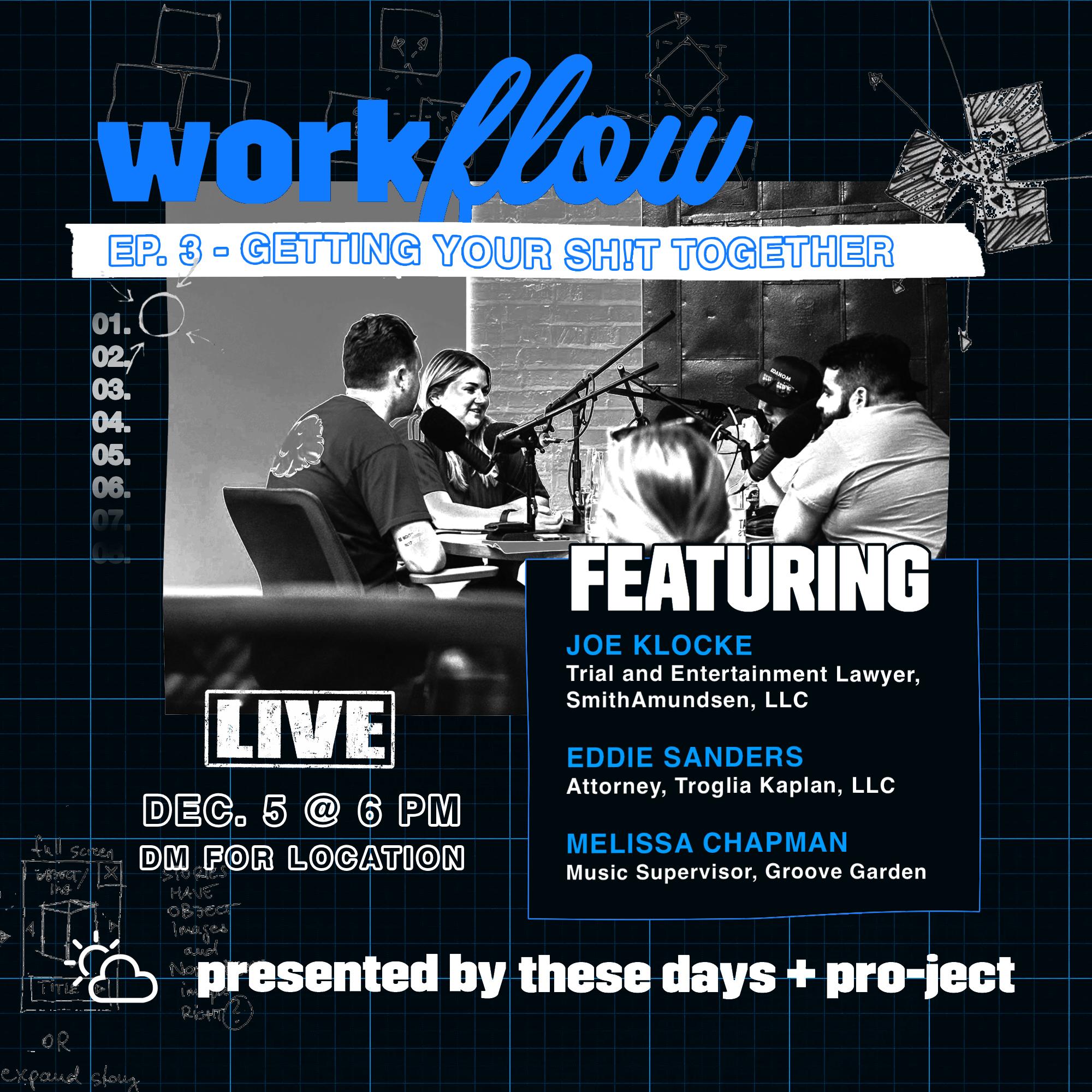 Workflow-E3-Invite.jpg