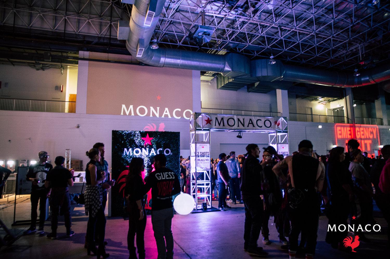 MonacoMoment4.jpg