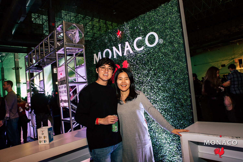 MonacoMoment5.jpg