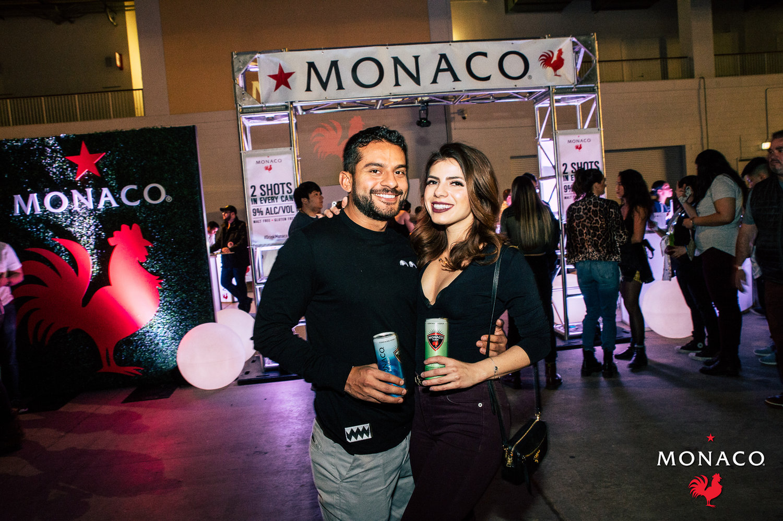 MonacoMoment1.jpg