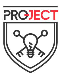 Project_Logo_Revised-14.png
