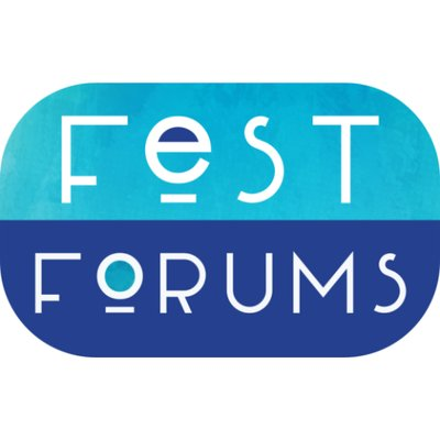 FestForums2019.jpg