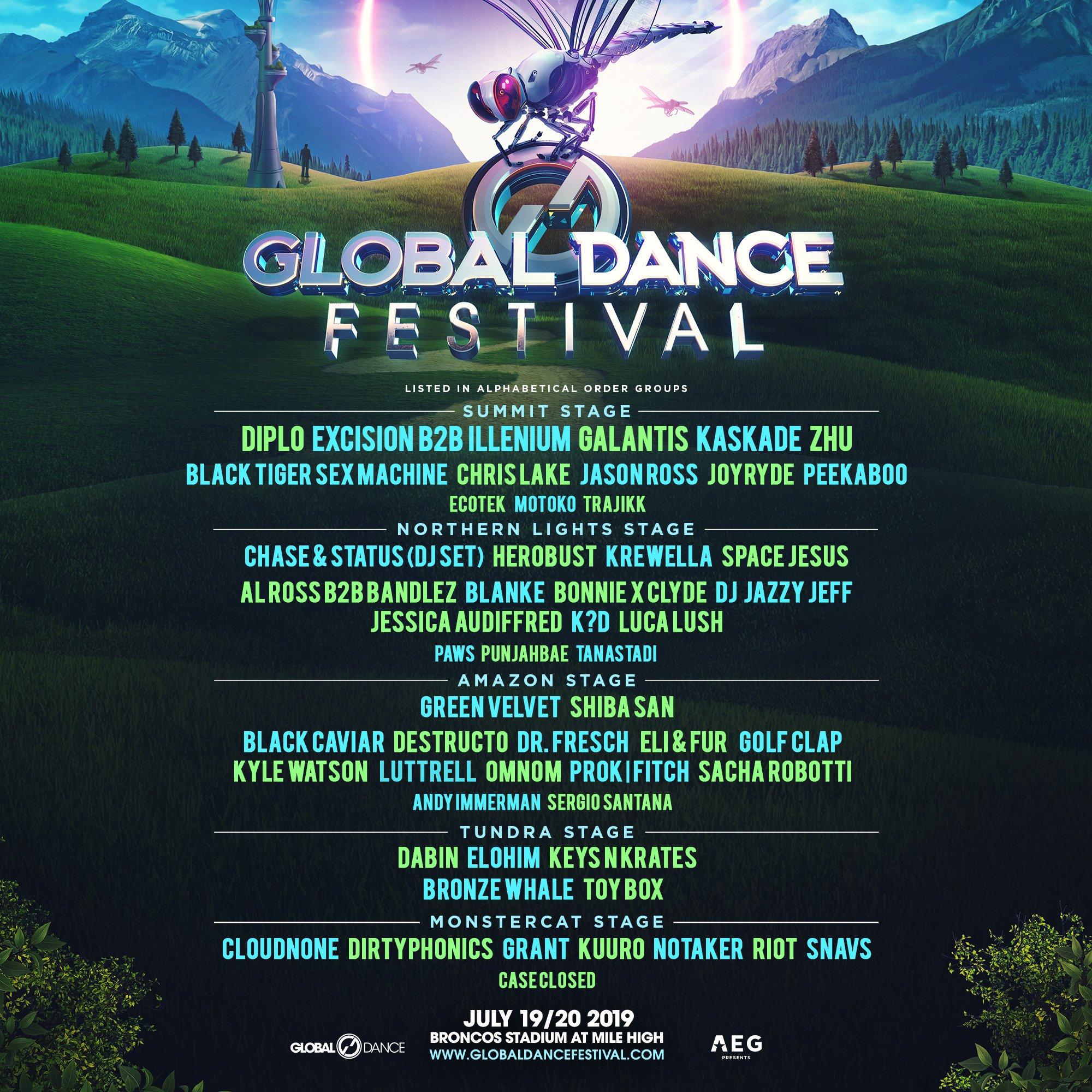 GlobalDance.jpeg