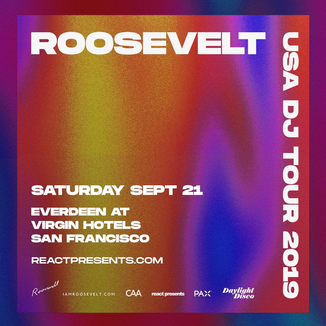 Roosevelts_Everdeen_Square.jpg