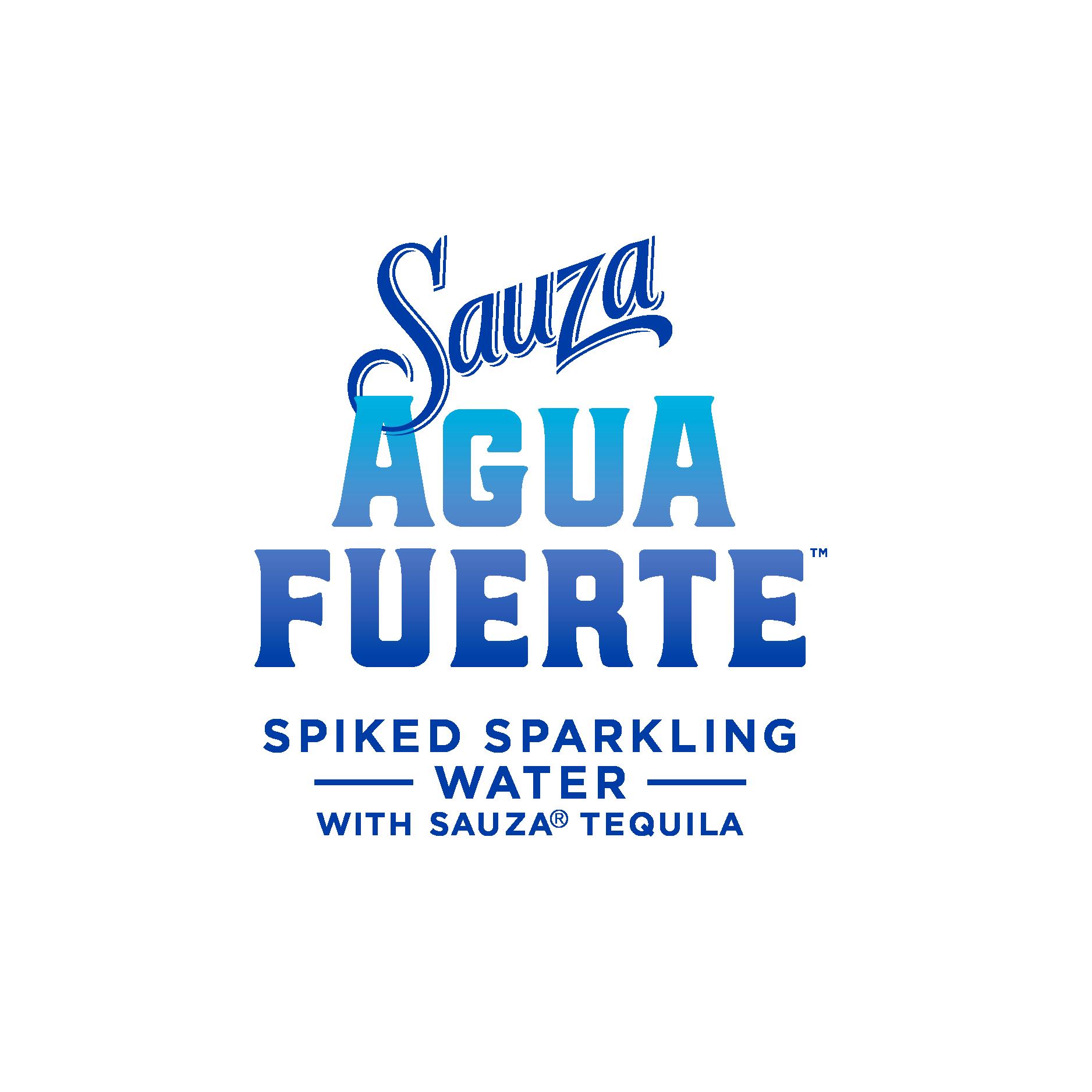 Agua Fuerte Logo 2 (1).png