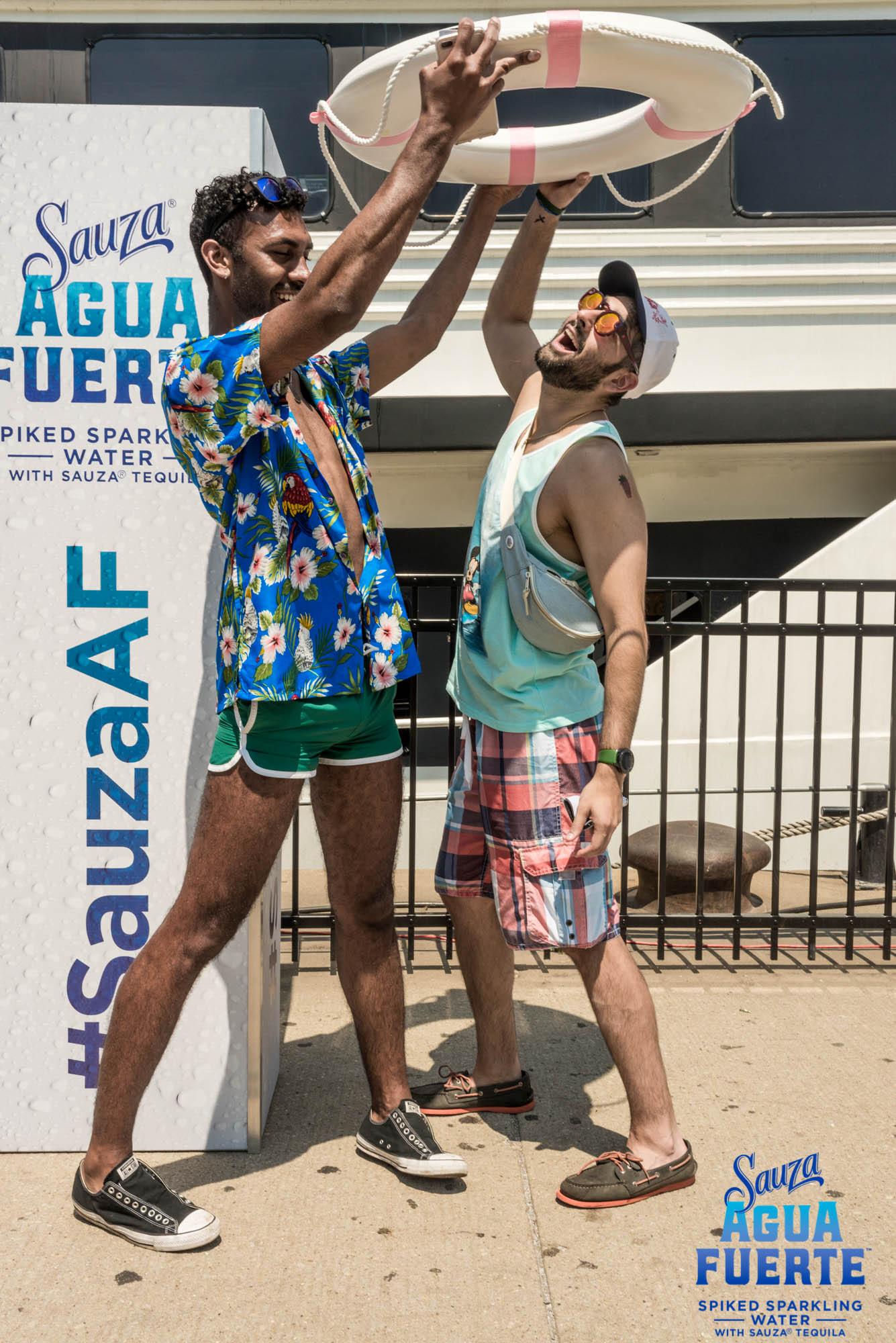AguaFuerteLogo-78.jpg