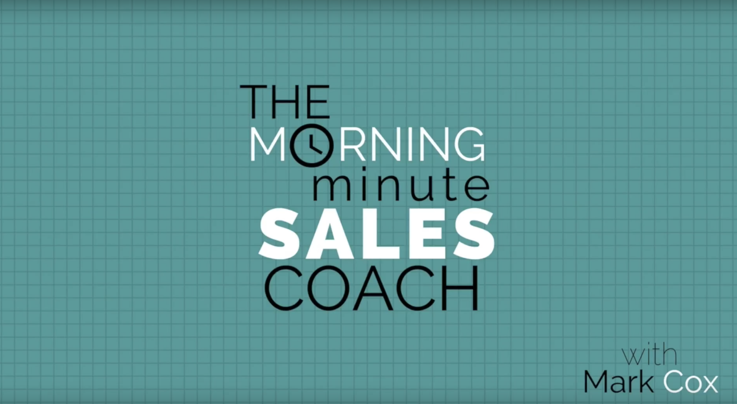 sales-training-videos.png