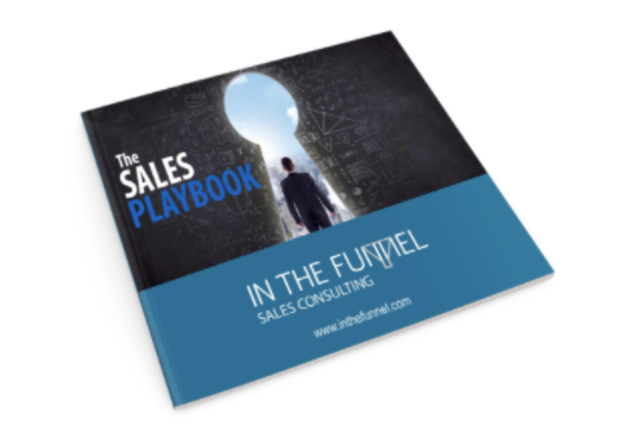 sales-playbook.png