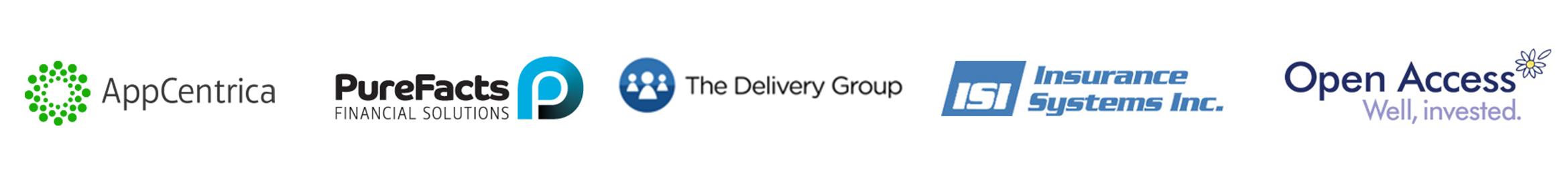 Logo-slide2.jpg