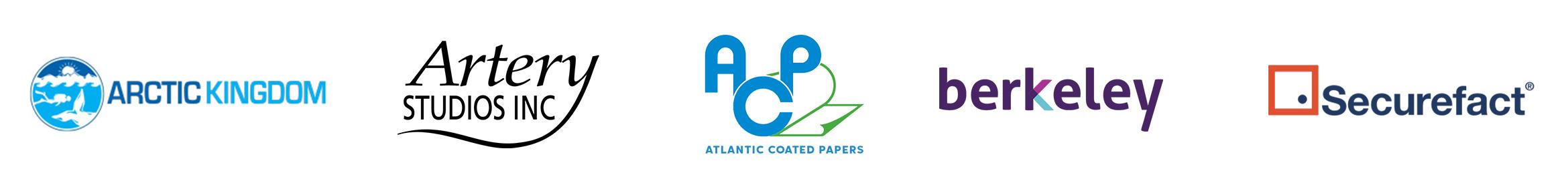 Logo-slide3.jpg