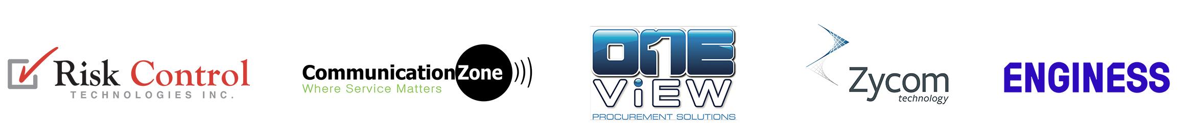 Logo-slide5.jpg