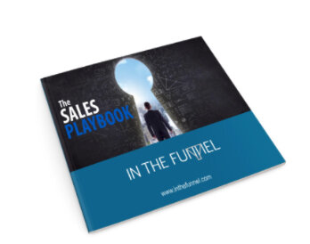 sales-training-toronto-guide.jpg
