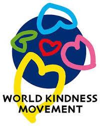 WKM logo.jpeg