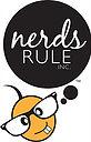 nerds rule logo.jpg