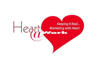 heartatworklogo.4.15.jpg