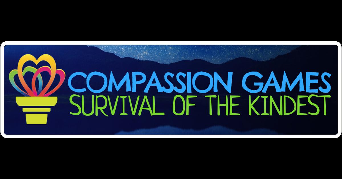 Compassion-Games-Logo-Landscape-1200-x-628.png