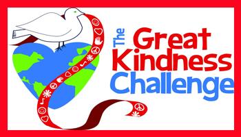 Great Kindness Logo web.jpg