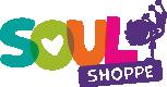 Soul-Shoppe-Logo.png