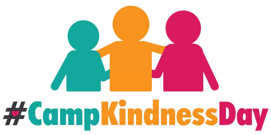 Camp-Kindness-Day-hi-res-logo.jpg