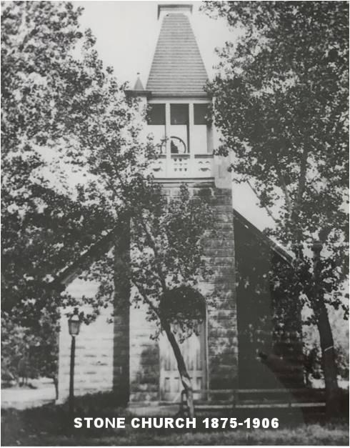 Church History 2 STONE CHURCH.jpg