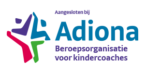Adiona-websitebanner.png