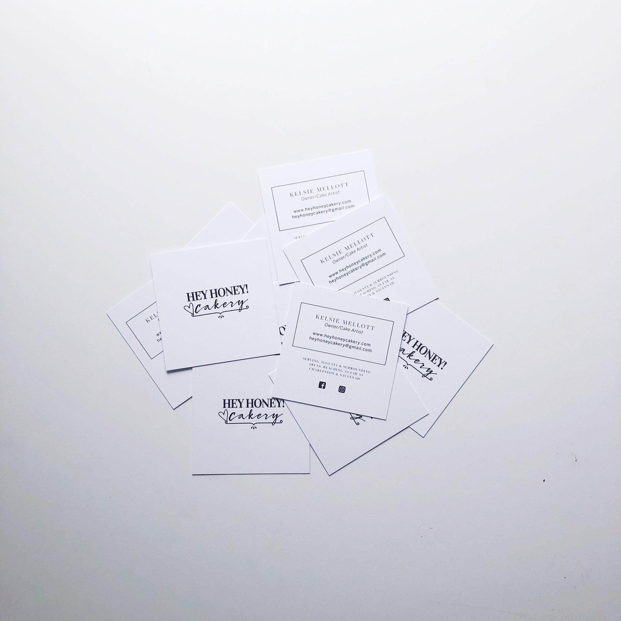 948D4FDB-C690-476F-B507-94CB295F5094.JPG