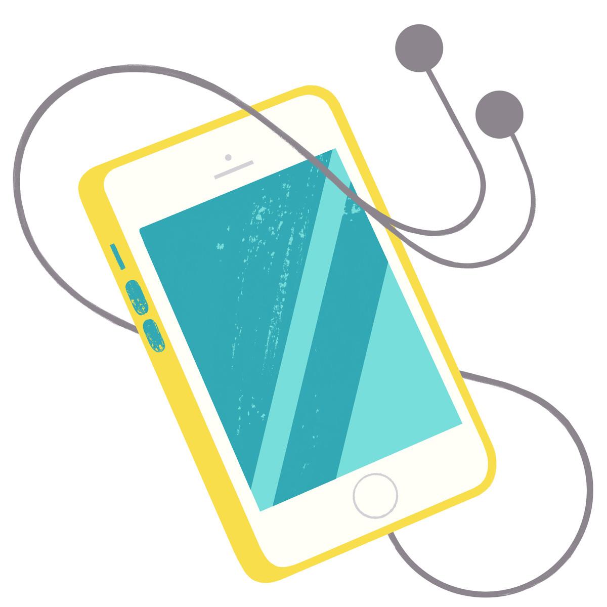 podcastphone300.jpg
