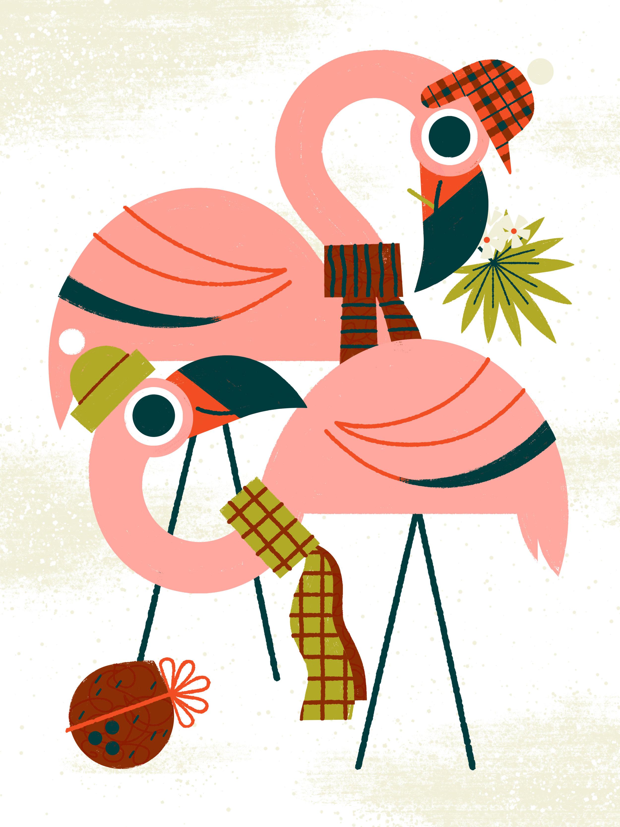 Loris_FlamingosHoliday.jpg