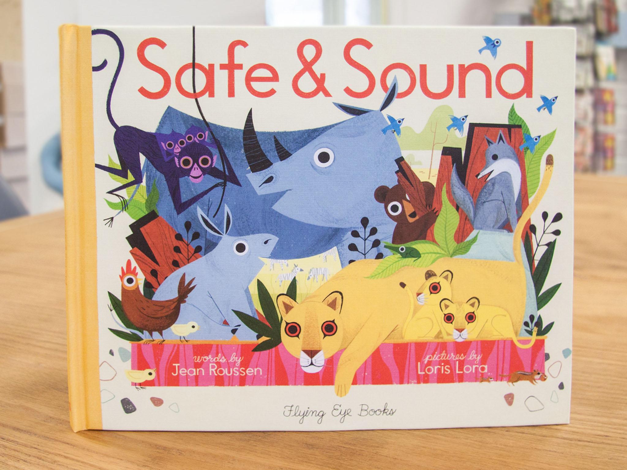 Safe-Sound-1.jpg