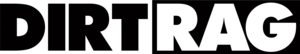 Dirtrag Magazine logo