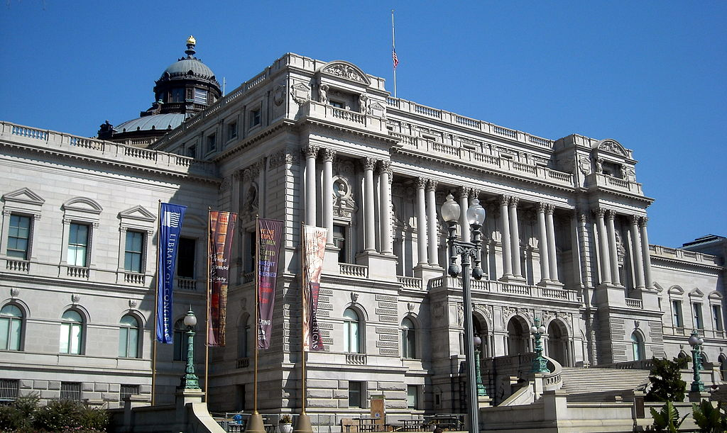 1024px-Library_of_Congress_(1).jpg