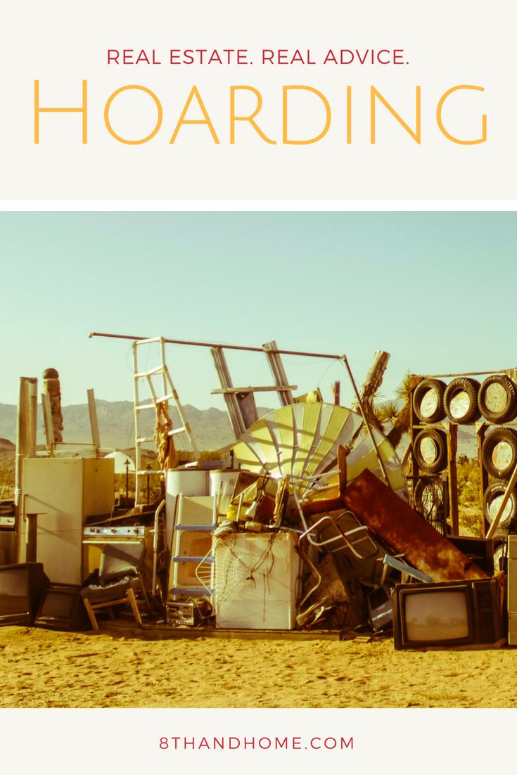 Hoarding Pinterest.png