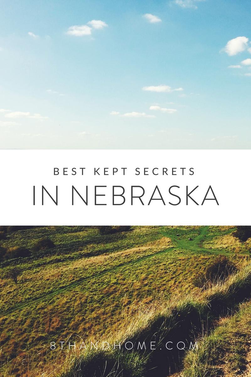IN Nebraska.png