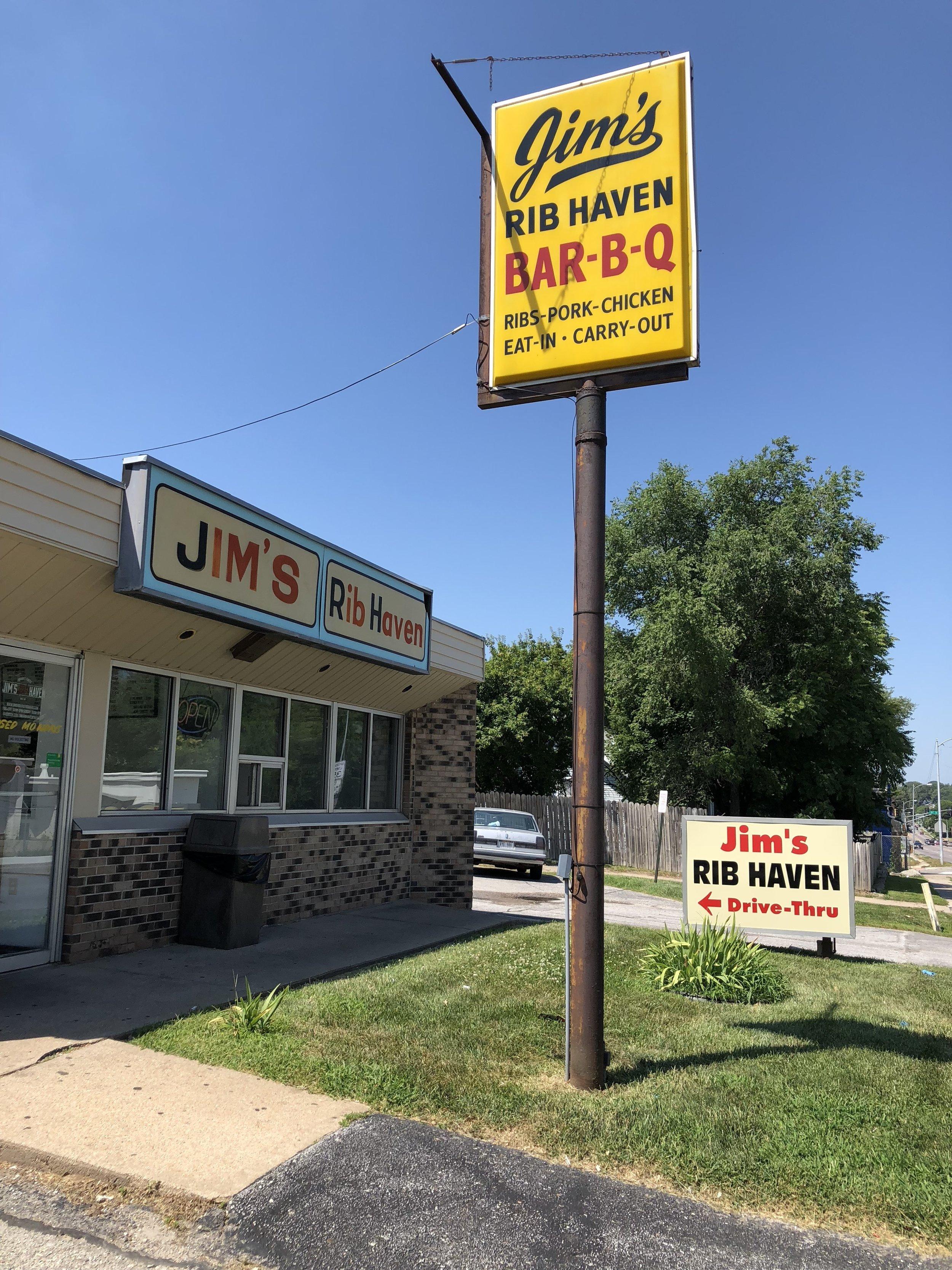 Jim's Rib Haven.JPG